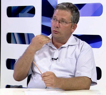 Dr. Remzi Tınazlı