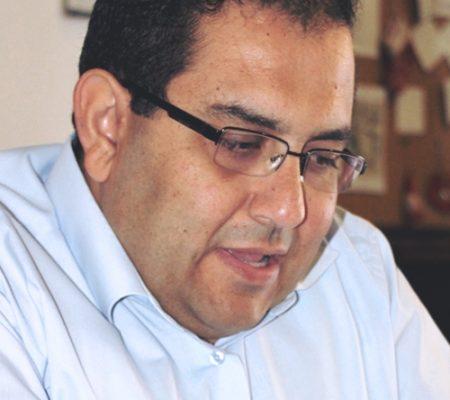 Erhun Şahali